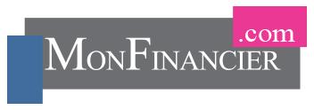 logo_mf2